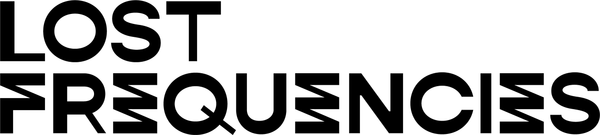 LF_basic_logo_black