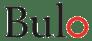 Logo Bulo