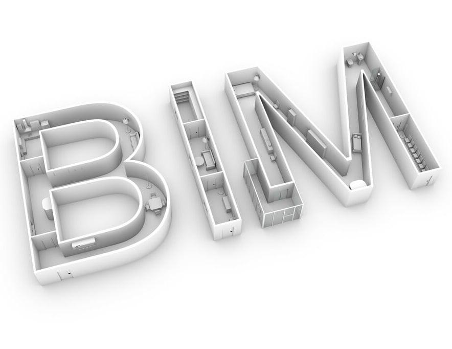 Gyproc BIM plug-in