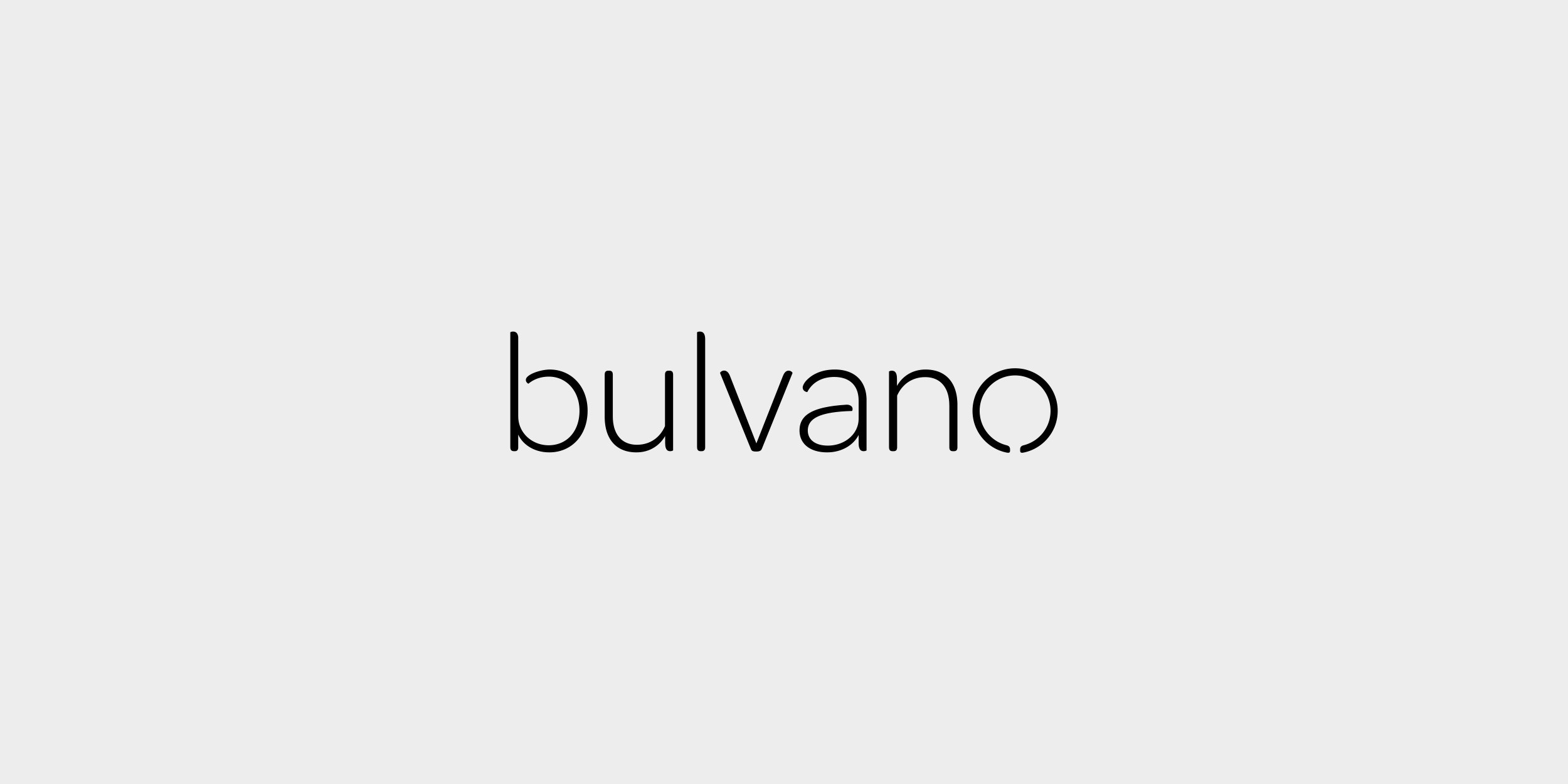 Bulvano